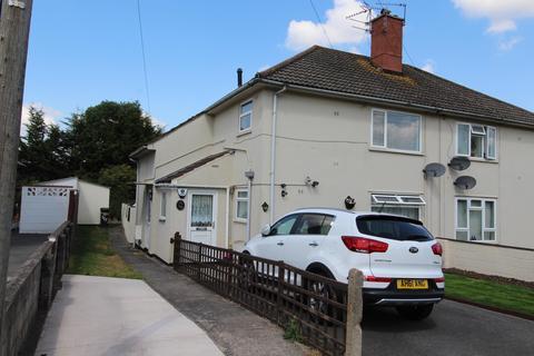 1 bedroom flat for sale - Whittock Road , Stockwood, Bristol, BS14 8DD