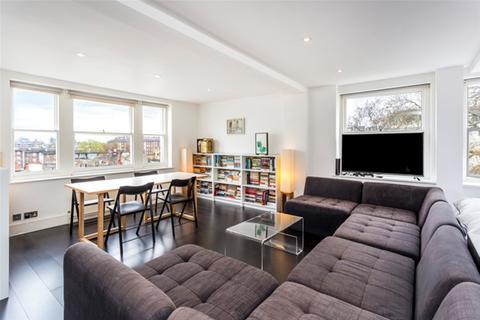 1 bedroom penthouse for sale - Arundel Gardens, Notting Hill