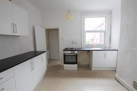 2 bedroom terraced house to rent - Eaton Street, Hanley, Stoke-on-Trent, ST1 2DG