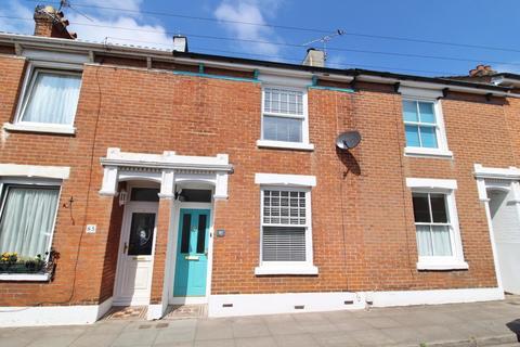 3 bedroom terraced house for sale - Adair Road, Southsea