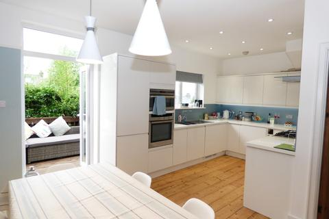 4 bedroom terraced house for sale - Higher Compton, Plymouth
