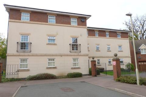 2 bedroom apartment for sale - Pampas Court, Copeland Park