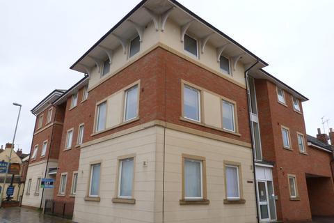 1 bedroom flat for sale - Newland Street, Gloucester