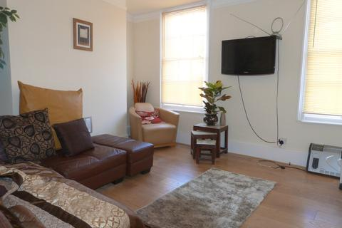 1 bedroom flat share to rent - Worcester Street, Gloucester