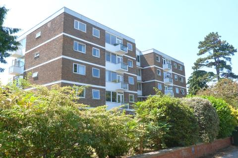 2 bedroom flat to rent - Lansdown Road, Cheltenham