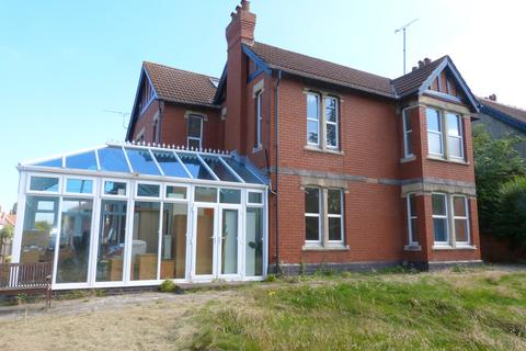 1 bedroom house share to rent - Barnwood, Gloucester