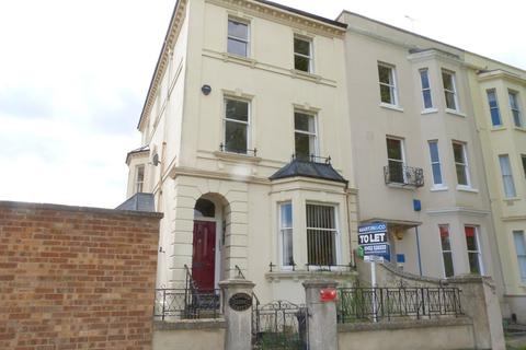 6 bedroom townhouse to rent - Brunswick Square, Gloucester