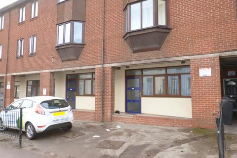 1 bedroom ground floor flat to rent - Southgate Street, Gloucester