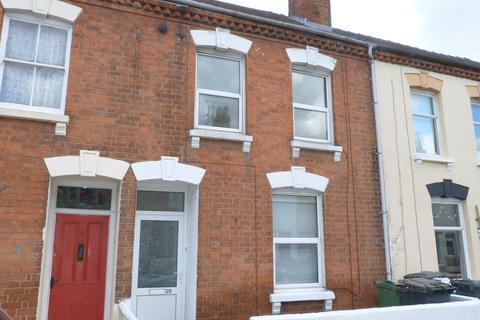 4 bedroom terraced house to rent - Weston Road, Gloucester