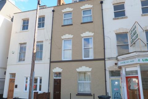 5 bedroom terraced house to rent - Wellington Street, Gloucester