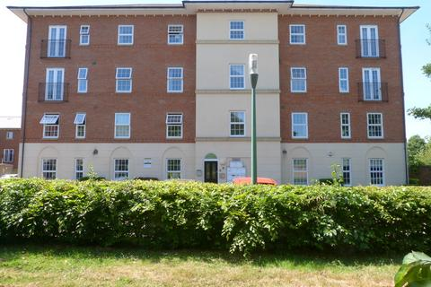 2 bedroom flat to rent - Richmond House, Pillowell Drive, Gloucester