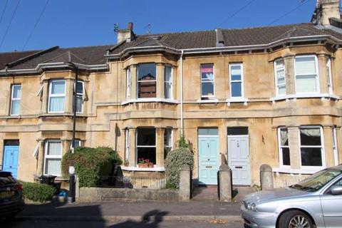 4 bedroom terraced house for sale - Warwick Road, Bath