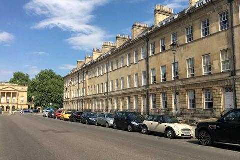 2 bedroom terraced house for sale - Great Pulteney Street