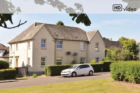 1 bedroom flat for sale - Whitehurst, Bearsden, Glasgow, East Dunbartonshire, G61 4PG