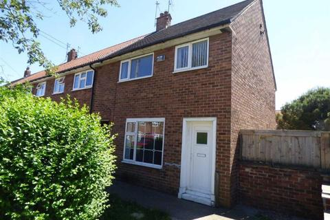 3 bedroom detached house to rent - 46 Wexford AvenueHullEast Yorkshire