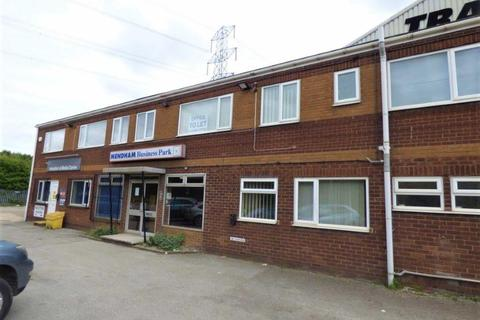 Property to rent - Hedon Road, Hull