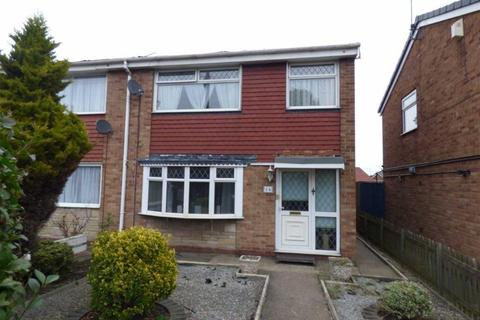3 bedroom semi-detached house for sale - Wawne Road, Hull