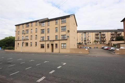 2 bedroom flat to rent - Kelvinhaugh Street, Glasgow