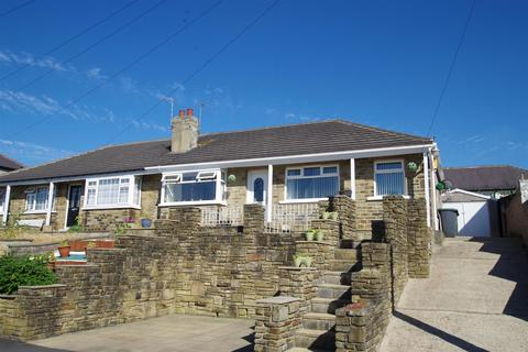4 bedroom semi-detached bungalow for sale - Lodore Road, Bradford, BD2