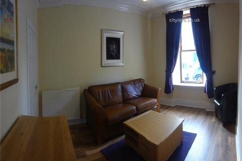 1 bedroom flat to rent - 17 Jamaica Street