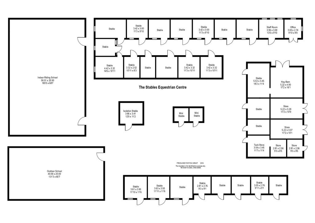Floorplan 1 of 2: The Stables Equestrian Centre page 0001 (1).jpg