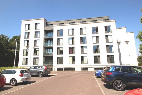 1 bedroom apartment for sale - Honeybourne Way, Cheltenham