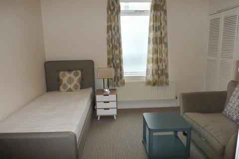 1 bedroom property to rent - Madras Road, Cambridge