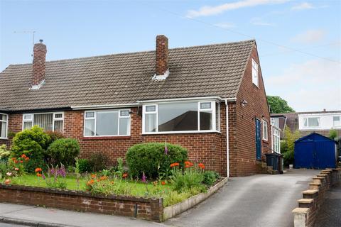 4 bedroom bungalow for sale - Springbank Road, Farsley