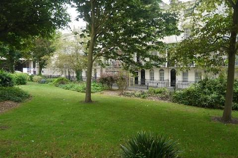 1 bedroom apartment to rent - Russell Square, Brighton, BN1