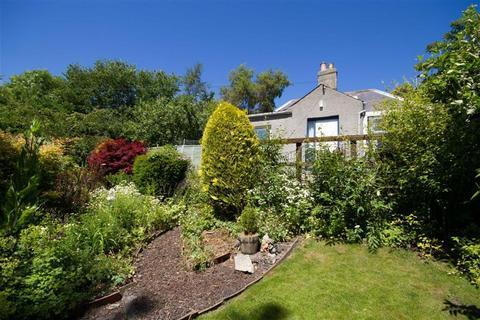 2 bedroom cottage for sale - Paradise, Coldingham, Berwickshire, TD14