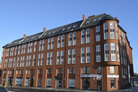 2 bedroom flat to rent - Randolph Gate, Flat 3/1, Jordanhill, Glasgow, G11 7DH