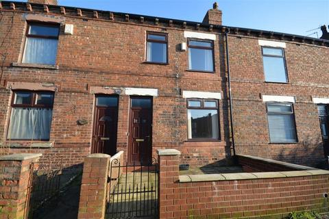 1 bedroom house share to rent - Gidlow Lane, Springfield, Wigan, WN6