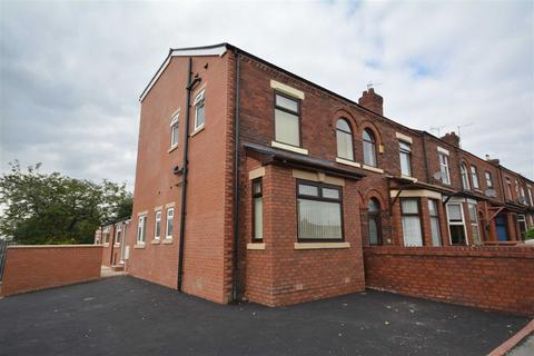 1 bedroom house share to rent - Gidlow Lane, Wigan, WN6