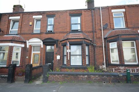 1 bedroom house share to rent - Earl Street, Swinley, Wigan, WN1