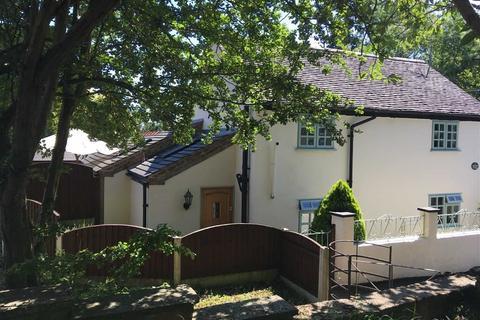 2 bedroom cottage for sale - Normanton Lane, Littleover, Derby