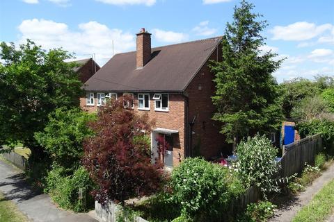1 bedroom maisonette for sale - Birdwood Road, Cambridge