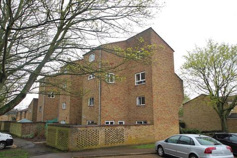 2 bedroom maisonette for sale - Walker Court, Cambridge