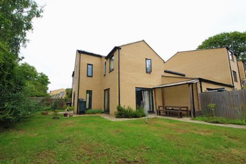 3 bedroom semi-detached house for sale - Janes Court, Cambridge