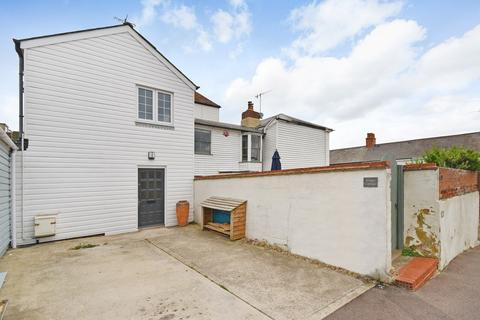 3 bedroom cottage for sale - Wilberforce Road, Sandgate, Folkestone, CT20