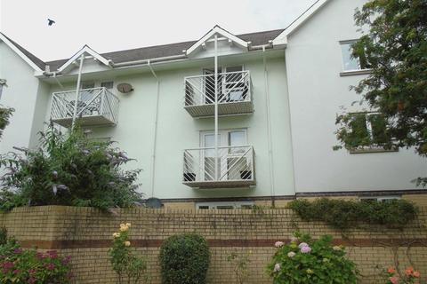 2 bedroom apartment for sale - Cypher House, Maritine Quarter, Swansea