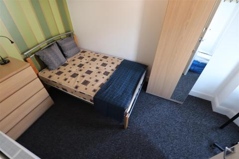 4 bedroom terraced house to rent - All Bills Included, Widdrington Road, Coventry
