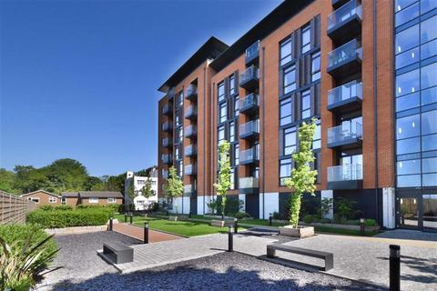 1 bedroom flat for sale - Ringers Road, Bromley, Kent