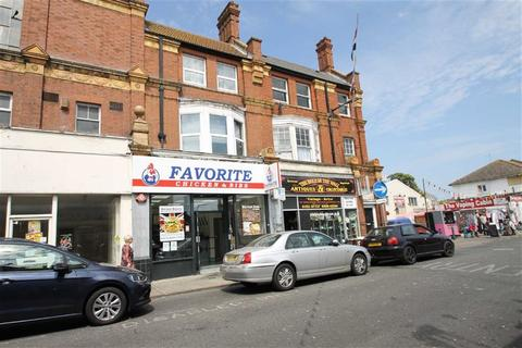 1 bedroom flat for sale - Rosemary Road, Clacton On Sea