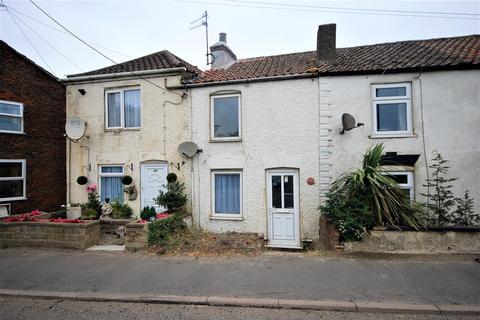 2 bedroom cottage for sale - High Road, Moulton Spalding