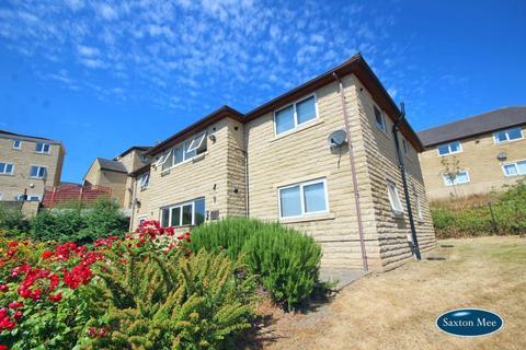 2 bedroom apartment to rent - Apt 2 Phoenix House, Roman Ridge Road, S9 1GB