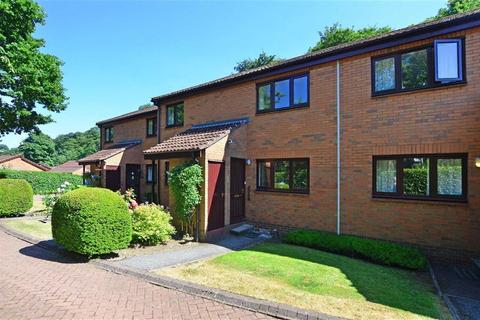 2 bedroom flat for sale - 41, Grove Road, Totley, Sheffield, S17