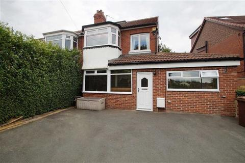 5 bedroom semi-detached house for sale - Selby Road, Leeds, West Yorkshire