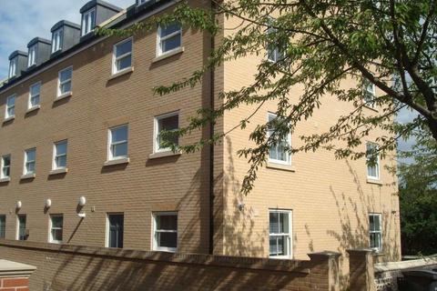 2 bedroom maisonette to rent - Oak Apple Court, Norwich