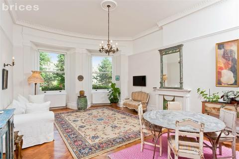 1 bedroom flat to rent - Brunswick Square, Hove, BN3