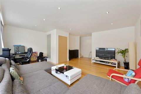 2 bedroom house for sale - Ryders Terrace, London, NW8